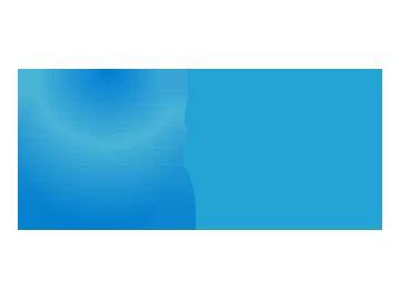 watch zee telugu serials live online free