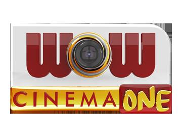 WOW Cinema Live