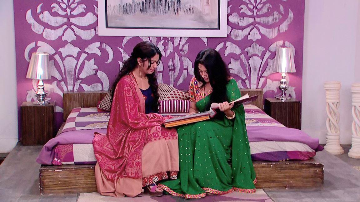 Moondru Mudichu Serial Tamil Episode 1500 Download
