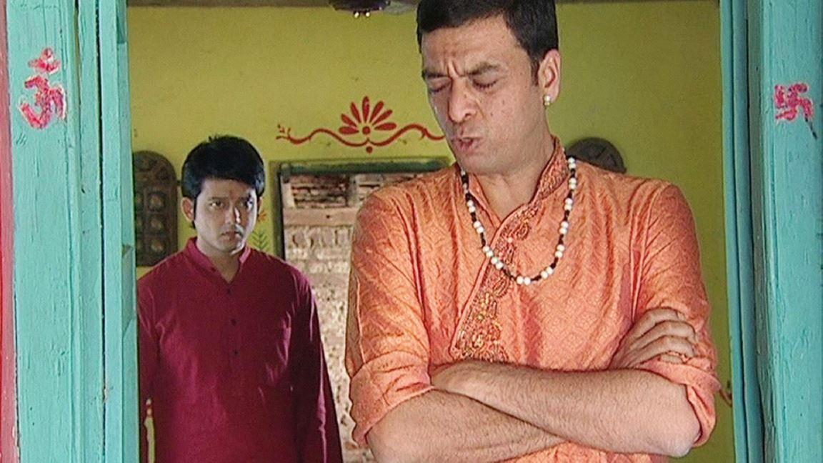 Balika Vadhu Season 1 Episode 350 Basant Mahavir S Revelation Airtel Xstream Airtel Tv