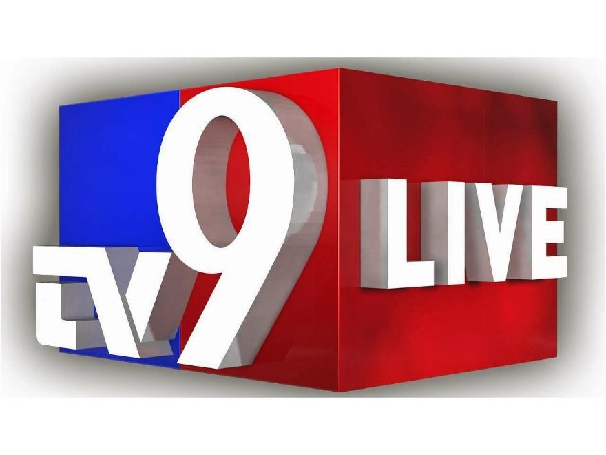 abn news telugu live streaming online watch free