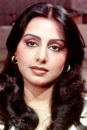 Neetu Singh 2 Height, Net Worth, Age, Affairs, Bio and More 2020 | The Personage