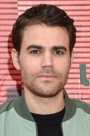 Paul Wesley movies, sh...